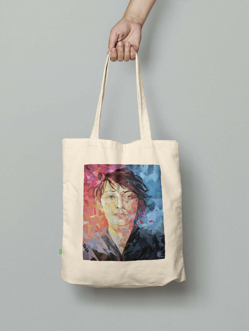 Tote-bag Camille 01