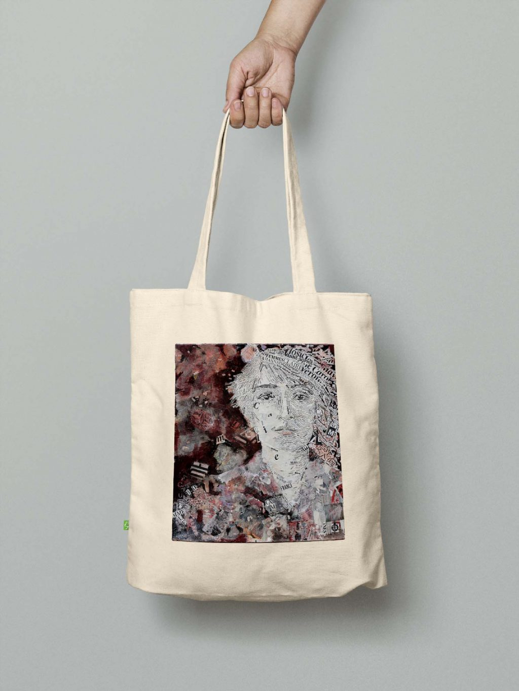 Tote-bag Camille 02